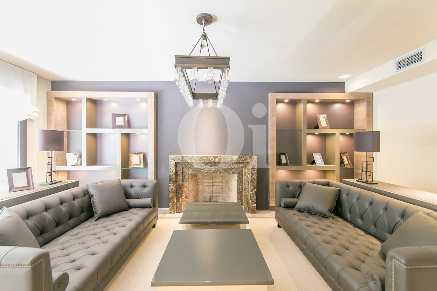 flat-for-sale-in-escoles-pies-barcelona