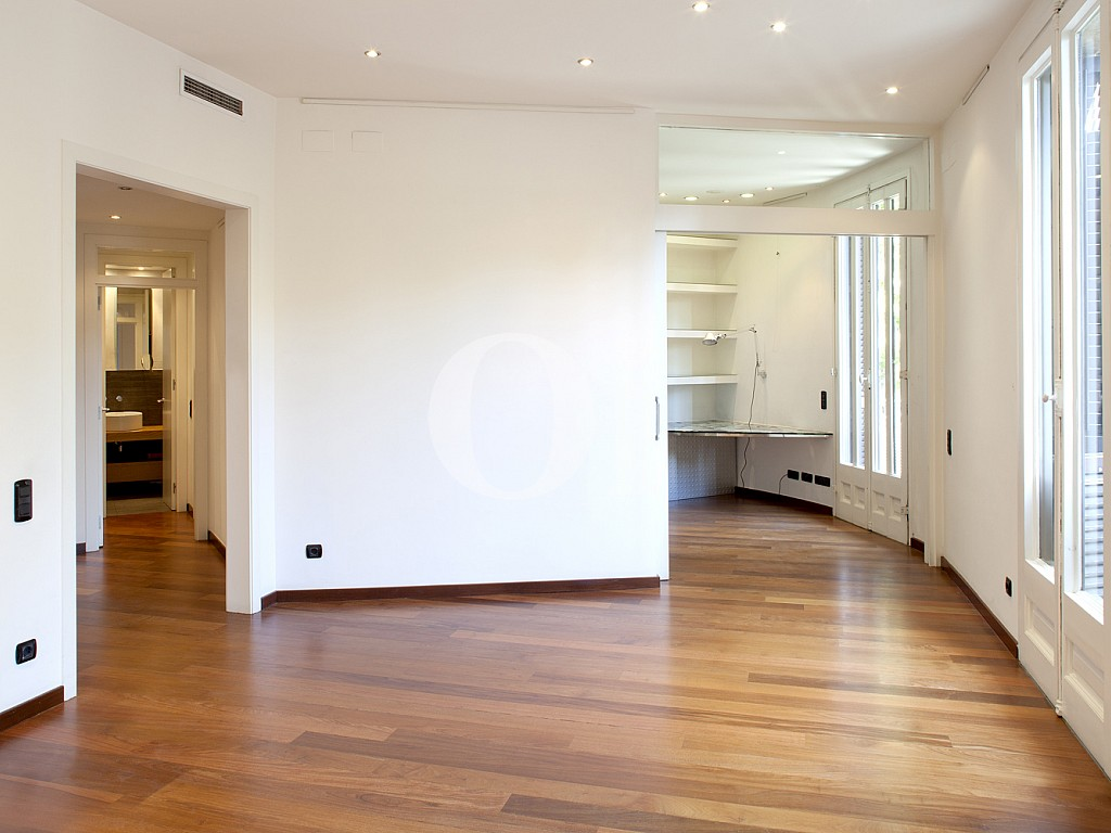 flat-for-sale-in-gran-via-eixample-esquerra-in-barcelona-210380991