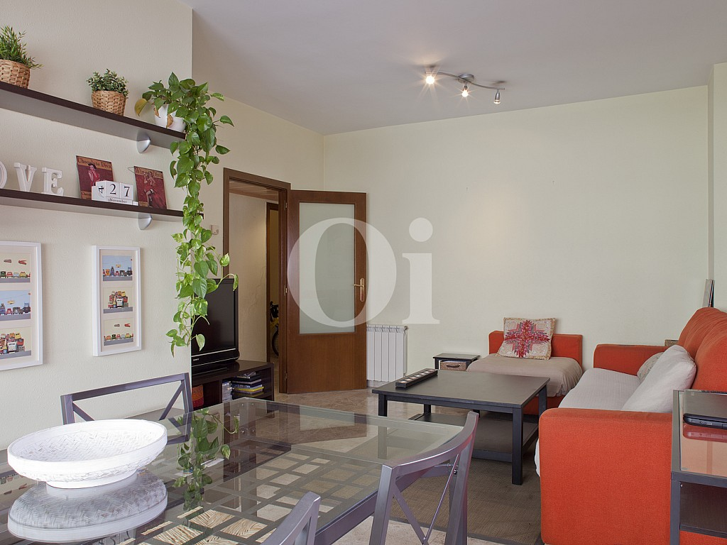 flat-for-sale-in-taulat-el-poblenou-in-barcelona-226813474